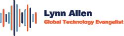 Lynn Allen - Global Technology Evangelist